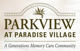 parkview-paradise-memory care