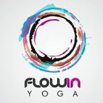 Flow in yoga Leon