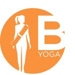 bright yoga logo1