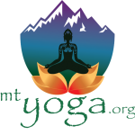 mt yoga logo