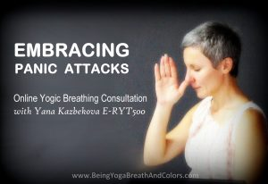 online yogic breathing consultations1